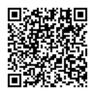 Приложение qr-code.jpg
